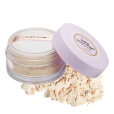 Etude House Baby Sweet Sugar Powder SPF15 PA++ 5g malaysia price product review online shop
