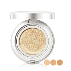 Etude House Precious Mineral Any Cushion SPF 50 PA+++ 15g malaysia price product review online shop