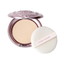 Etude House Secret Beam Powder Pact 16g malaysia price product review online shop