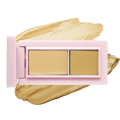 Etude House Surprise Concealer Kit 3g (for Flaw Coverage) malaysia price product review online shop
