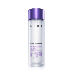 Hera Malaysia Cell Essence Cell-Bio Fluid Sync 150ml skincare beautycare cosmetic makeup2