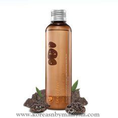 Innisfree Jeju Volcanic Pore Toner (AD) 250ml malaysia skincare beautycare cosmetic makeup