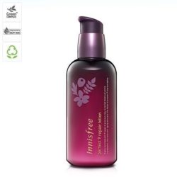 Innisfree Perfect 9 Repair Lotion price malaysia singapore thailand vietnam philippine indonesia