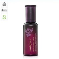 Innisfree Perfect 9 Repair Serum price malaysia singapore thailand vietnam philippine indonesia