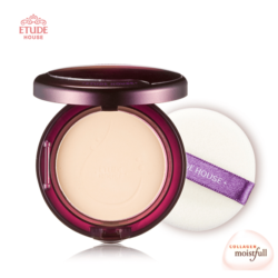 Moistfull Collagen Essence In Pact SPF 25 PA++ 12g malaysia price product review online shop