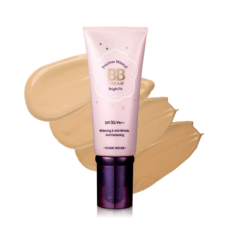 Precious Mineral BB cream Bright Fit SPF 30 PA++ 60g malaysia price product review online shop
