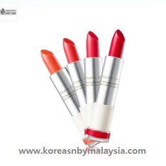 Innisfree Creamy Tint Lipstick 3.5g malaysia MakeUp beautycare cosmetic makeup
