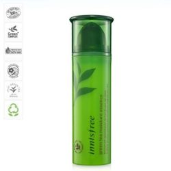 Innisfree Green Tea Moisture Essence price malaysia singapore thailand vietnam philippine indonesia