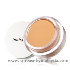 Innisfree Mineral Perfect Concealer 8g malaysia MakeUp beautycare cosmetic makeup