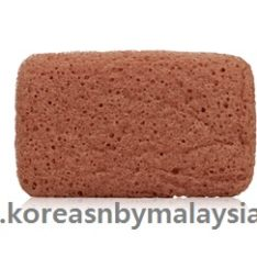 www.koreasnbymalaysia.com malaysia MakeUp beautycare cosmetic makeup