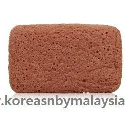 www.koreasnbymalaysia.com malaysia MakeUp beautycare cosmetic makeup