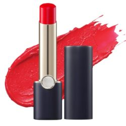 IOPE Color Fit Lipstick korean makeup product online shop malaysia China India