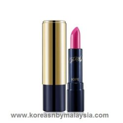 IOPE Color Pit Lipstick 3.2g malaysia lip face makeup korean online shop