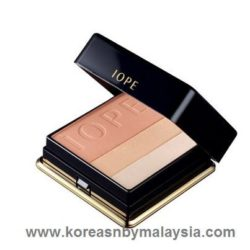 IOPE Face Defining Blusher 10g malaysia lip face makeup korean online shop