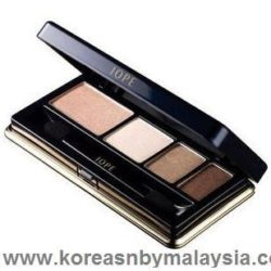 IOPE Line Defining Eye Shadow 6g malaysia lip face makeup korean online shop