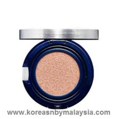 IOPE Men Air Cushion SPF 50 malaysia lip face makeup korean online shop