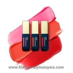 IOPE Tinted Liquid Rouge 6 g malaysia lip face makeup korean online shop