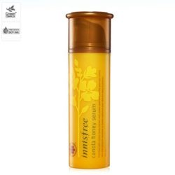Innisfree Canola Honey Serum price malaysia singapore thailand vietnam philippine indonesia