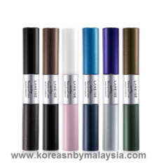 Laneige ArtPlay WaterProof Liner 3g malaysia korean makeup cosmetic online shop