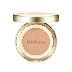 Sulwhasoo Evenfair Perfecting Cushion malaysia brunei usa canada england