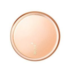 Sulwhasoo Lumitouch Powder SPF 25+ PA++ Price Malaysia Uruguay India China