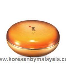 Sulwhasoo Lumitouch Powder SPF 25 malaysia skincare cleanser beautycare makeup online korea