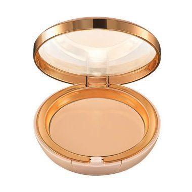 Sulwhasoo Lumitouch Skin Cover SPF 26 PA+++ Price Malaysia Indonesia England Ireland