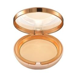 Sulwhasoo Lumitouch Twincake SPF 25 PA++ 11g Powder Price Malaysia Japan Indonesia China