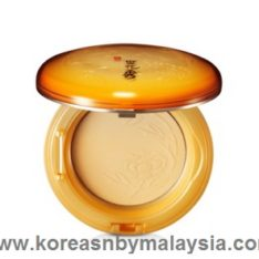 Sulwhasoo Lumitouch Twincake malaysia skincare cleanser beautycare makeup online korea