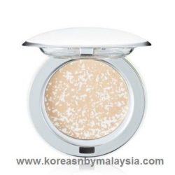 Sulwhasoo Snowise Whitening UV Compact SPF 50 malaysia skincare cleanser beautycare makeup online korea