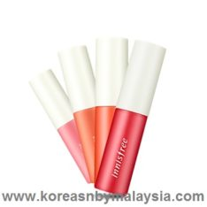 Innisfree Eco Flower Tint 10ml malaysia skincare beautycare cosmetic makeup online shop