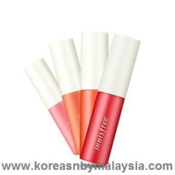 Innisfree Eco Flower Tint 10ml malaysia skincare beautycare cosmetic makeup online shop