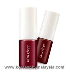 Innisfree Eco Fruit Tint 9ml malaysia skincare beautycare cosmetic makeup online shop