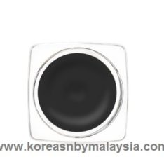 Innisfree Eco Gel Liner 9g malaysia skincare beautycare cosmetic makeup online shop