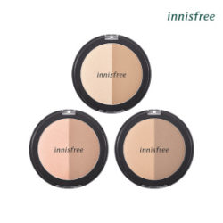 Innisfree Face Designing Duo Malaysia, Indonesia, Singapore