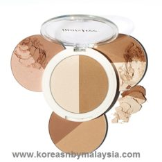 Innisfree Face Designing Duo 9.5g malaysia skincare beautycare cosmetic makeup online shop