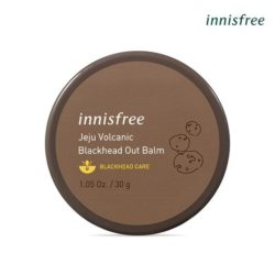 Innisfree Jeju Volcanic Black Head Out Balm Laos, Myanmar, Taiwan