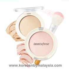 Innisfree Mineral Highlighter 5g malaysia skincare beautycare cosmetic makeup online shop