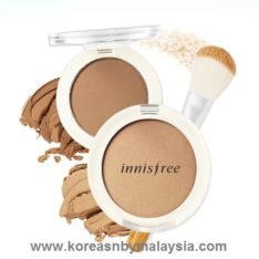 Innisfree Mineral Shading 5g malaysia skincare beautycare cosmetic makeup online shop