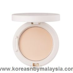 Innisfree Mineral UV Whitening Pact SPF 50 malaysia skincare beautycare cosmetic makeup online shop