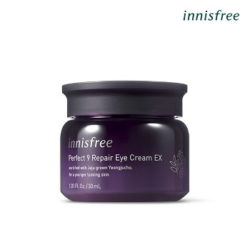 Innisfree Perfect 9 Repair Eye Cream Philippines, Vietnam, Thailand