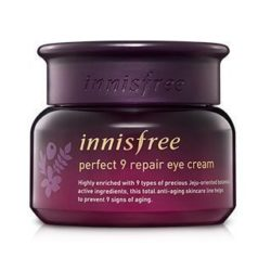 Innisfree Perfect 9 Repair Eye Cream price malaysia singapore thailand vietnam philippine indonesia