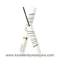 Innisfree Skinny Waterproof Microcara 4g malaysia skincare beautycare cosmetic makeup online shop