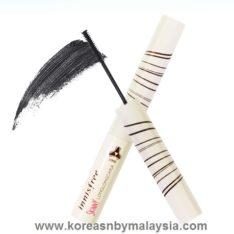 Innisfree Skinny longlongcara 4g malaysia skincare beautycare cosmetic makeup online shop