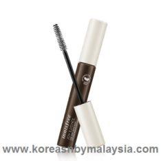 Innisfree Soy Essence Volume Mascara 9g malaysia skincare beautycare cosmetic makeup online shop