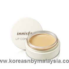 Innisfree Tapping Lip Concealer 3.5g malaysia skincare beautycare cosmetic makeup online shop