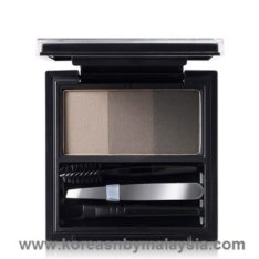 Laneige Brow Shaping Kit 5 g malaysia beauty skincare makeup online product price