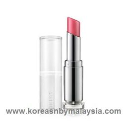 Laneige Pure Glossy Lipstick 4g malaysia beauty skincare makeup online product price