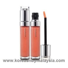 Laneige Snow Crystal Intense Lipgloss 5g malaysia beauty skincare makeup online product price