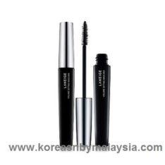 Laneige Volume Setting Mascara 9g malaysia beauty skincare makeup online product price